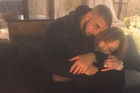 Drake and J-Lo have strred the gossip mills with their Instagram post.