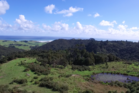A rare undeveloped gem in the Hokianga where Polynesian settlers are first believed to have set foot on New Zealand soil is for sale.