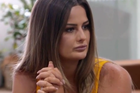 Sean tells Cheryl about Andrew's boys' night comments.