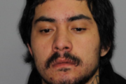 Avondale Police are looking for 24-year-old Poitrel Zurich. Photo / NZ Police