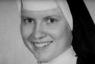 Sister Cathy Cesnik from Netflix series The Keepers. Photo / YouTube