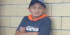 11-year-old Tematau Wilson was found at a family member's place.
