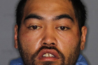 Shane Wikaira allegedly escaped Corrections custody in Epsom this morning. Photo / NZ Police