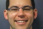 Dr David Cumin