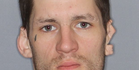 Lucas William Vincent, 29, is wanted for arrest by Canterbury Police. Photo / NZ Police