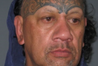WANTED: Sandy Tamati is being sought by Hawke's Bay police. PHOTO SUPPLIED