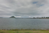 A 60-year-old Tauranga fisherman has failed to return from a fishing trip. Photo/Google Streetview