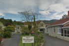 A veteran nurse has been found to have been unjustifiably dismissed from a Dunedin rest home and awarded over $31,000. Photo / Google Maps