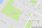 The Kapiti Old Boys team ended the game at Donnelly Park in Levin after a racial slur was directed at one of their players. Image / Google Maps
