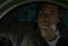 Ryan Reynolds stars in the new alien drama Life from the writers of Deadpool. Photo/YouTube