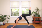 Yoga with Adriene has more than 2 million followers and is completely free to use.