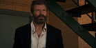Hugh Jackman returns as an older, withered Wolverine. Photo/YouTube