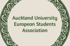 A fledgling Auckland University student group is disbanding amid accusations of racism.  Photo / Facebook