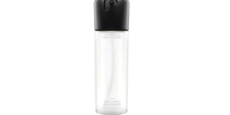 Mac Prep+Prime spray. Photo / Amazon