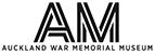 Tamaki Paenga Hira - Auckland War Memorial Museum