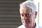 Dr Doug Edmeades - serious about Myrtles...