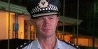 Watch: Watch: New Zealander confirmed among deceased in Dreamworld tragedy