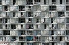 A new report is out on Auckland apartment sales and rents. Photo / Chris Skelton