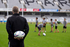 Sport is wobbling on its axis because there are so many disparities entrenched even at age-group level. Photo/NZME