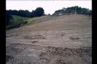Dirtworks Bulk Fill Time-lapse: Richards Road. Source: Youtube / Dirtworks