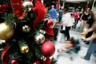 Boxing day sales will be chokka with deals, New Zealand's biggest retailers are promising. Photo / File