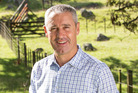 Managing Director Commercial & Agri at ANZ Bank NZ, Mark Hiddleston. Photo / Supplied