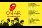 On Air is a fascinating window into a band which was on the cusp of hitting the big-time.