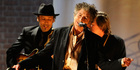 Music legend and Nobel Prize winner Bob Dylan returns in August for concerts in Auckland and Christchurch.