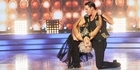 Watch: DWTS - Zac is the latest to go