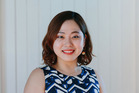 Min-Jee Kim is a junior doctor who is completing an internship at Maxim Institute.