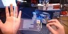 Watch: Focus: Future tech trends that will change your life