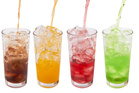 That fact that consumers of soft drinks are mostly children makes it worse. Photo / 123RF