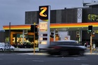 The most expensive are the two Z stations near Auckland Airport - an eyewatering $2.29 a litre.
