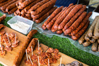 Meat - or is animal protein on the way out? Photo / File