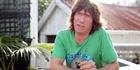 Watch: Kiwi music legend Jordan Luck on quitting alcohol