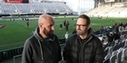Watch: NZ Herald rugby journalists comment on the upcoming 3rd test