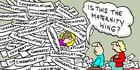 View: Cartoons: June 18 - 24
