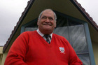 Former Labour MP and Minister Koro Wētere has died, aged 83. Photo / File