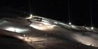 Watch: Coronet Peak's 'Night Ski' event takes off