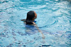 Drownings at private swimming pools have risen in the last 18 months, with one stand-out statistic - five of the pool deaths were children under five.  Photo / 123RF
