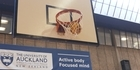 Watch: ANZ Sports Scene: China awaits talented young Basketballers