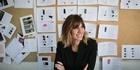 Watch: Focus: Deborah Caldwell talks working through Hallenstein Glasson Holdings 'divorce'