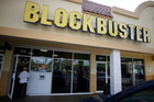 At its peak, Blockbuster had 9,000 stores across the US. Now, it only has one. Photo/Getty Images.