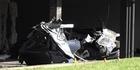 Watch: Focus: Police describe 'particularly nasty' Pakuranga crash