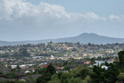 Auckland property owners are objecting to valuations. Photo/Ted Baghurst