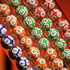 Lucky Auckland Lotto player wins $1 million with ticket from Howick Paper Plus | NZ Herald News