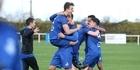 Watch: Napier City Rovers beat Wairarapa 2-1