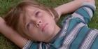 Watch: Boyhood Trailer