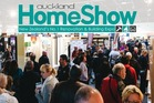 Win a double pass to the Auckland Home Show 2018