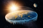 Ever wonder why anti-vaxxers, climate change deniers and and even people who think Earth is flat stick to their beliefs in the face of overwhelming evidence to the contrary? Photo / 123RF